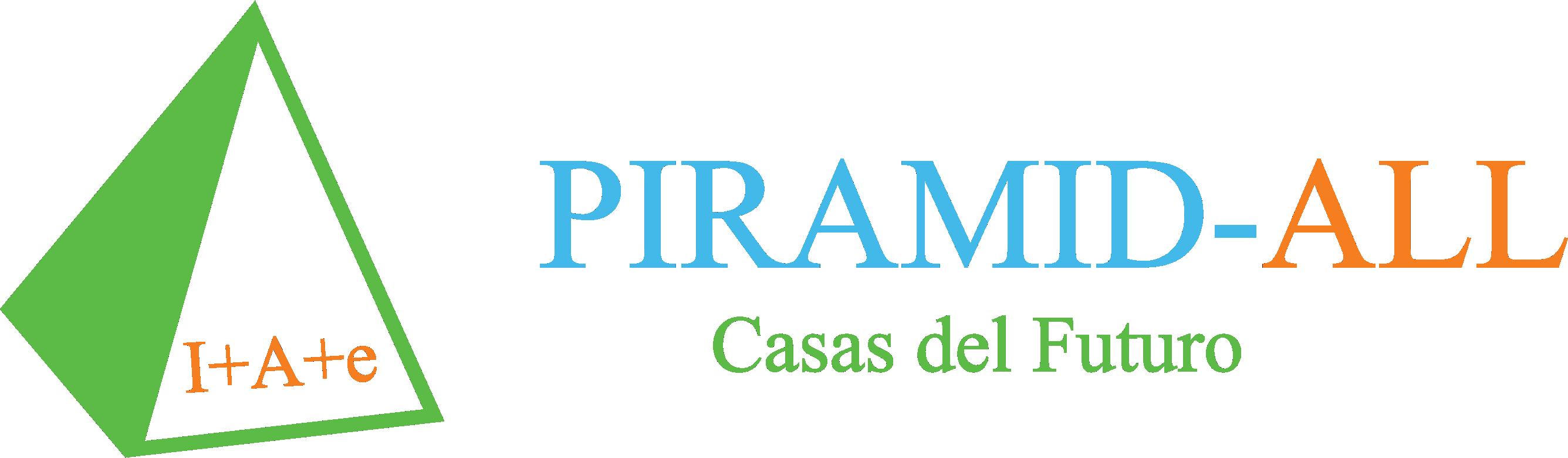 Piramidall